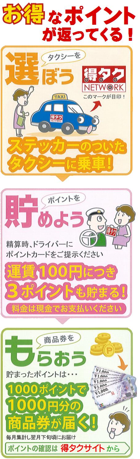 tokutaku_3_sp